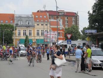 Tour of Serbia 2014 047