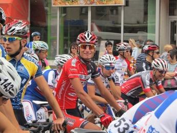 Tour of Serbia 2014 049