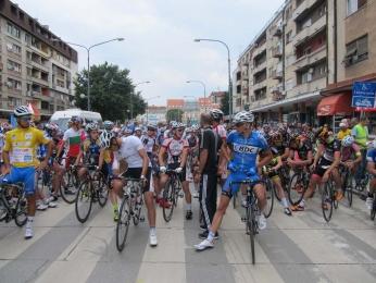 Tour of Serbia 2014 051