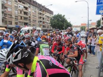 Tour of Serbia 2014 052
