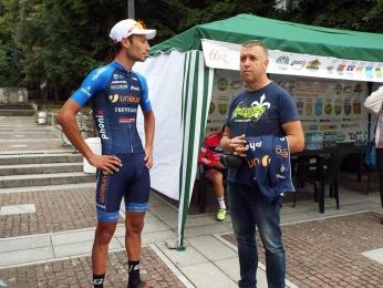 Обиколка на България 2017