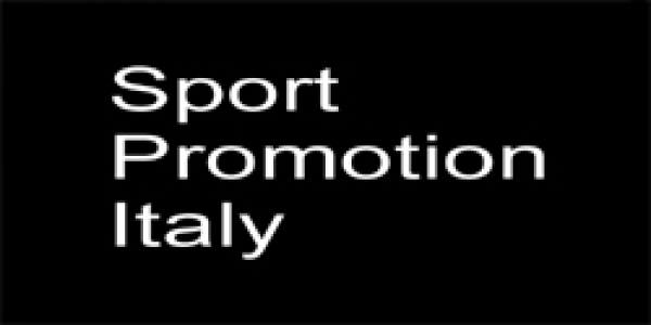 Sport Promotion Italy